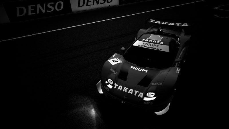 Twin Ring Motegi Road Course_11.jpg