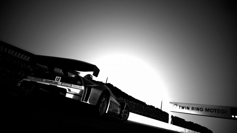 Twin Ring Motegi Road Course_14.jpg