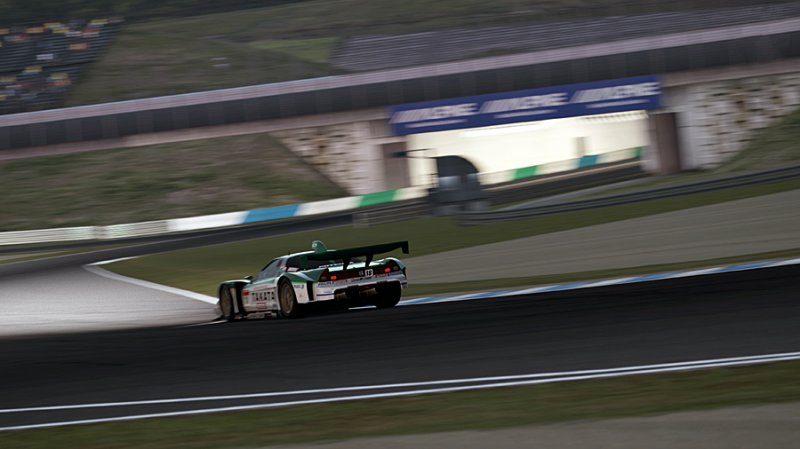 Twin Ring Motegi Road Course_18_2.jpg