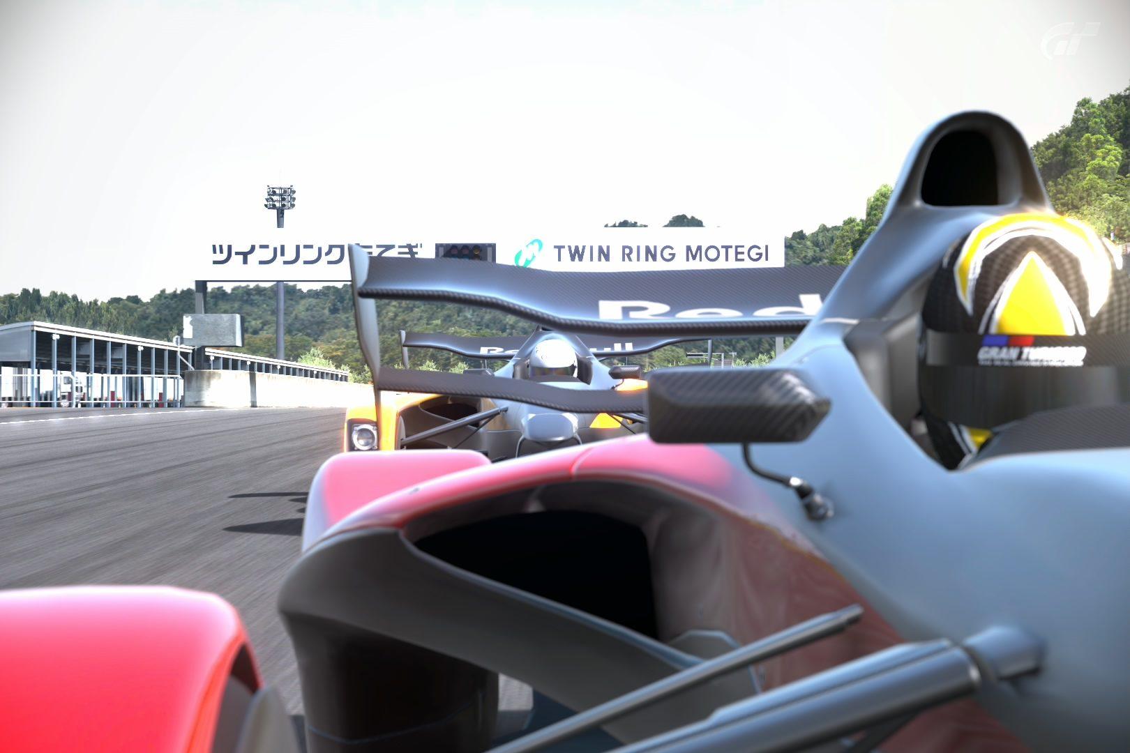 Twin Ring Motegi Road Course_2.jpg