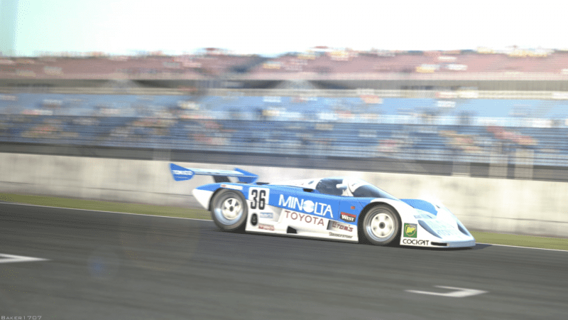 Twin Ring Motegi Road Course_2.png