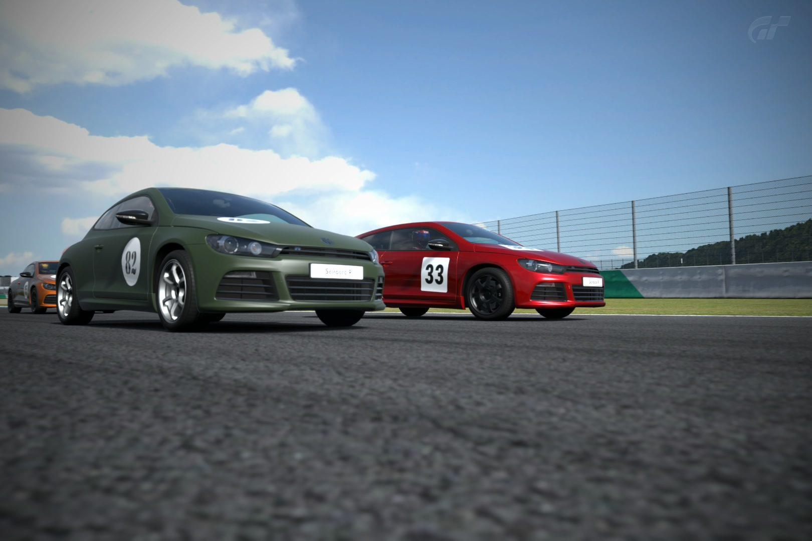 Twin Ring Motegi Road Course_3.jpg