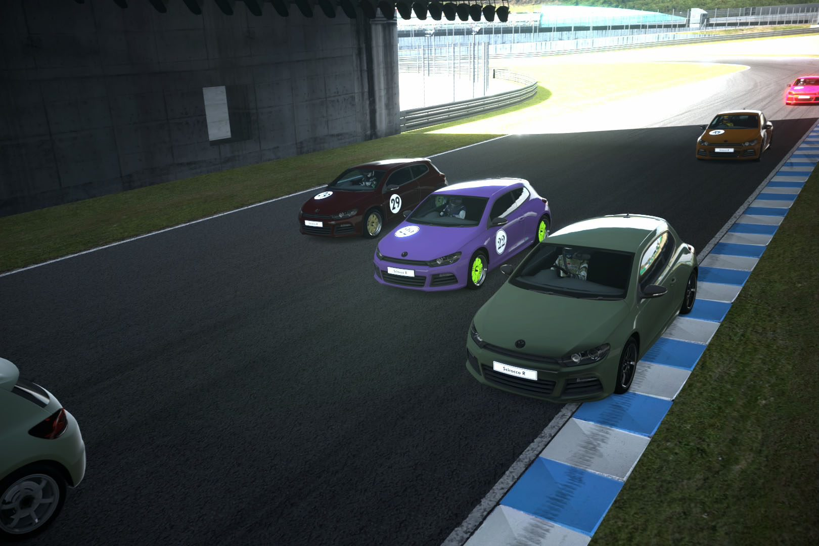 Twin Ring Motegi Road Course_4group.jpg