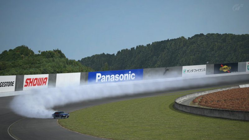 Twin Ring Motegi Super Speedway.jpg