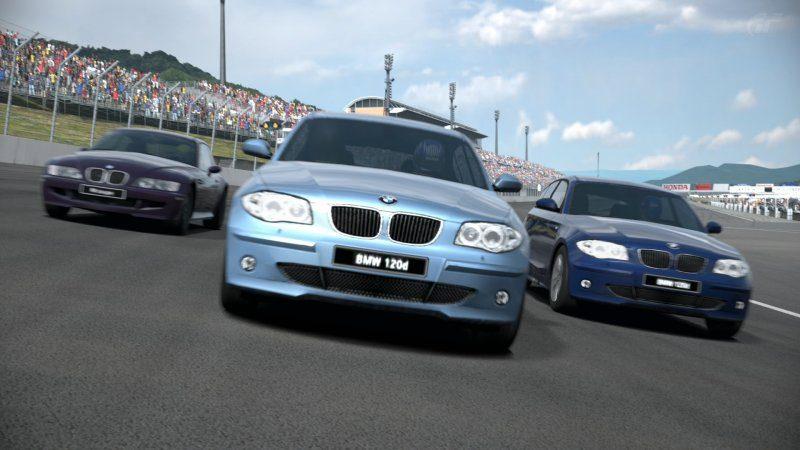 Twin Ring Motegi Super Speedway.jpg