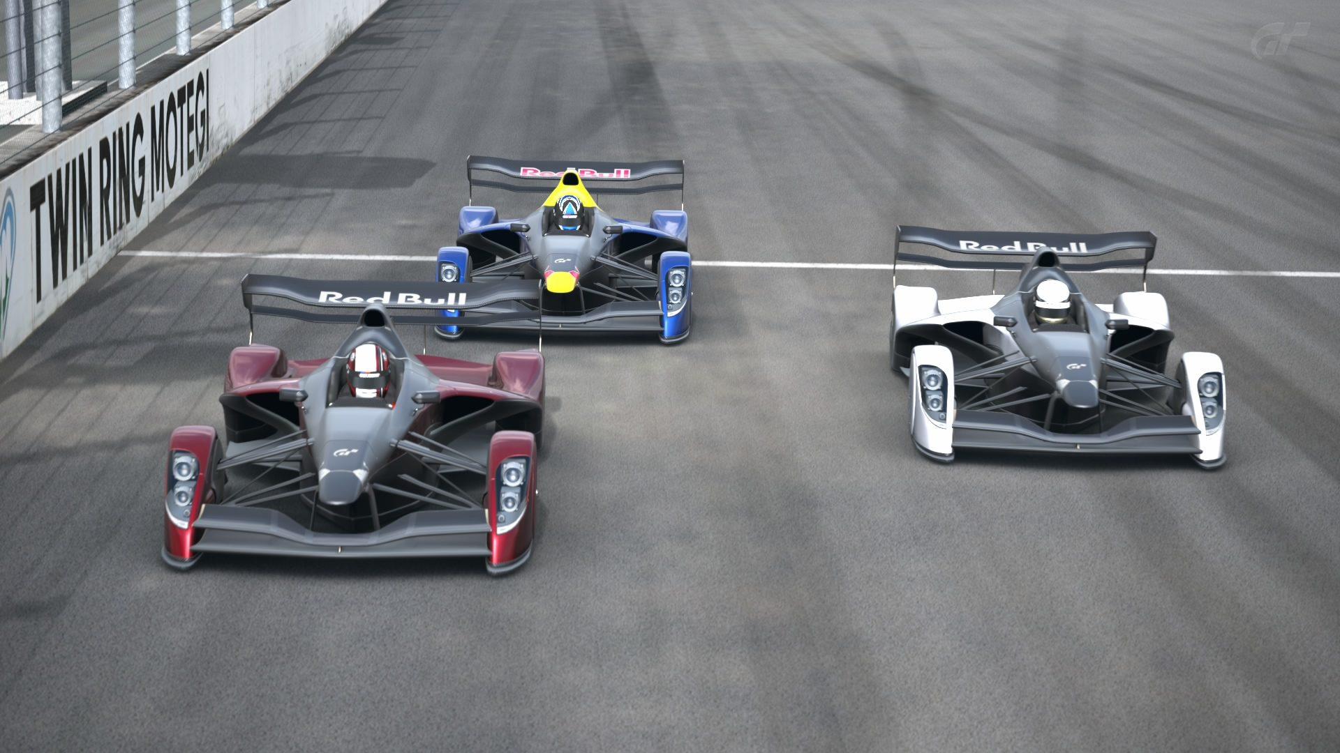 Twin Ring Motegi Super Speedway_1.jpg