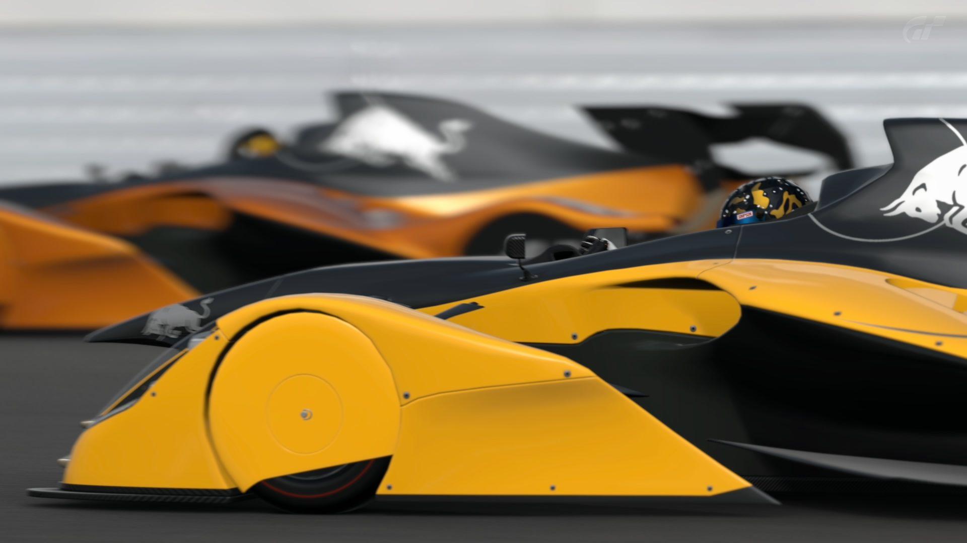 Twin Ring Motegi Super Speedway_10.jpg