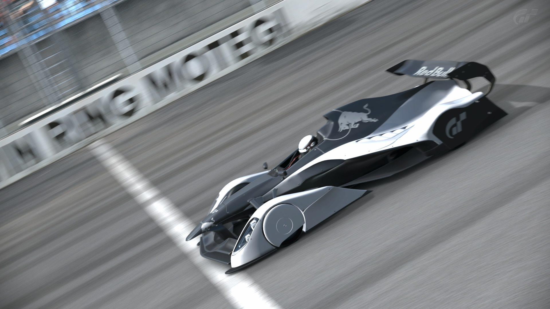Twin Ring Motegi Super Speedway_14.jpg
