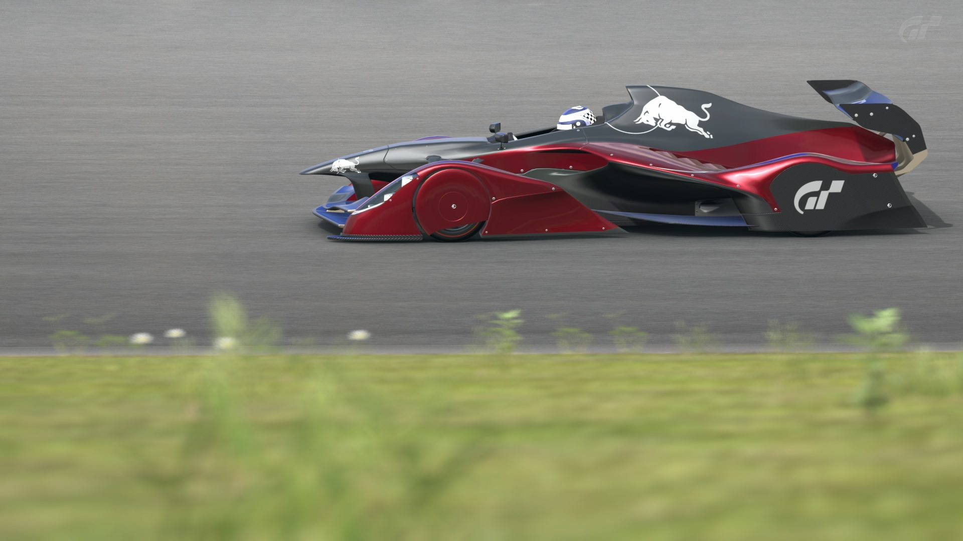 Twin Ring Motegi Super Speedway_2.jpg