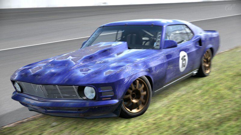 Twin Ring Motegi Super Speedway_3.jpg