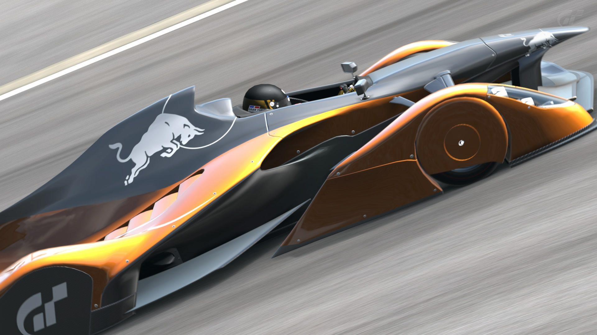 Twin Ring Motegi Super Speedway_4.jpg