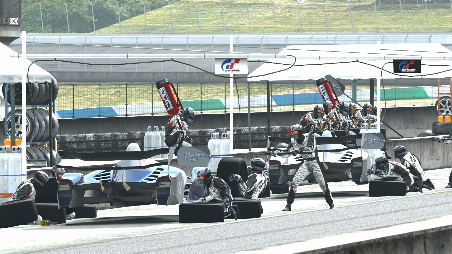 Twin Ring Motegi Super Speedway_7.jpg