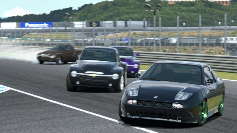 Twin Ring Motegi West Course.jpg