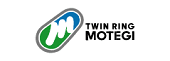Twin_Ring_Motegi_logo.png
