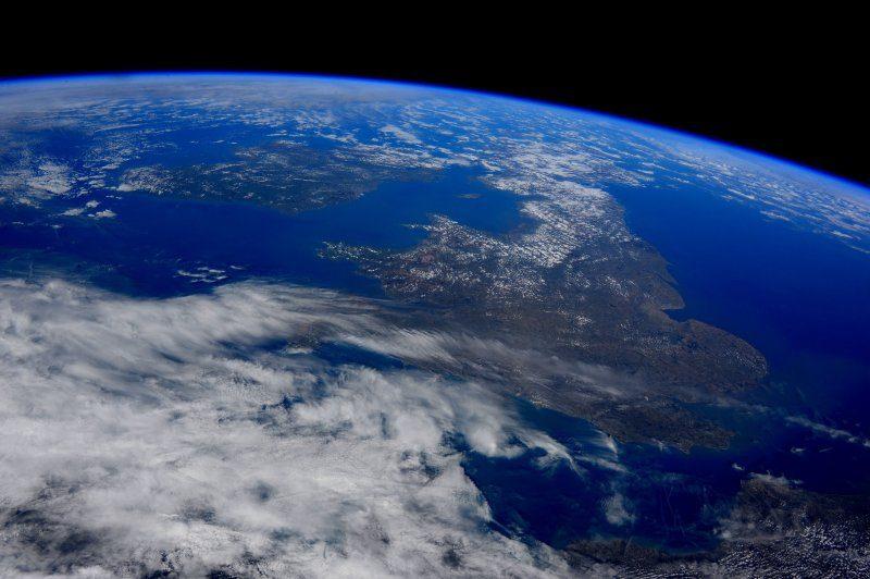 UK ISS-Sam (03-10-15).jpg