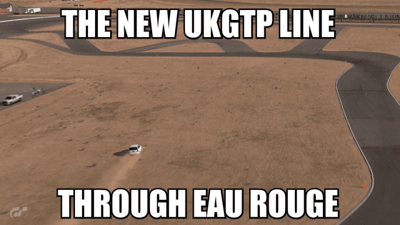 UKGTP.png