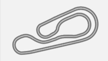Ultra Speedway GP.png