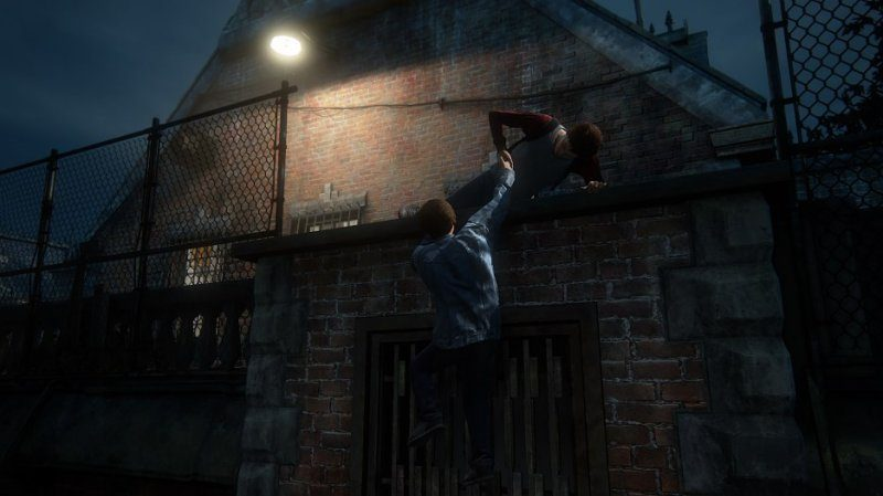 Uncharted™ 4_ A Thief's End_20160510200004.jpg