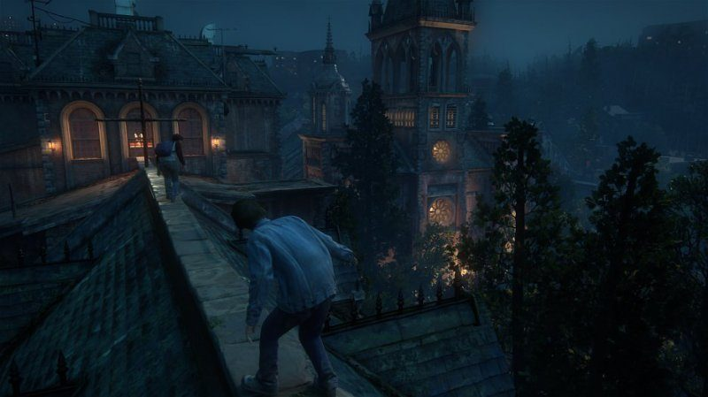 Uncharted™ 4_ A Thief's End_20160510200655.jpg