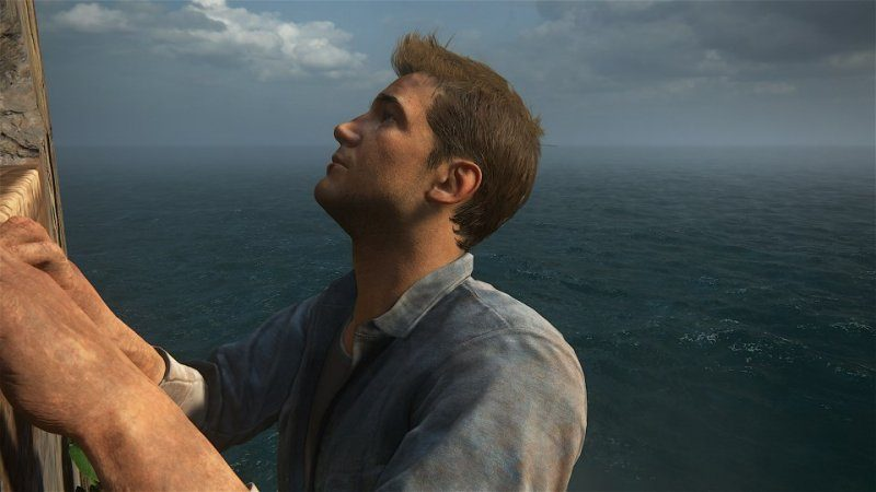 Uncharted™ 4_ A Thief's End_20160511073013 (960 x 540).jpg