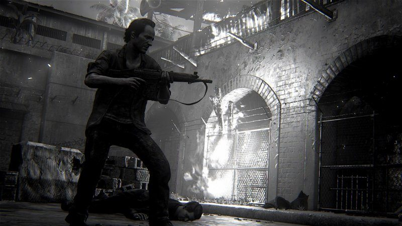 Uncharted™ 4_ A Thief's End_20160511194036 (1440 x 810).jpg