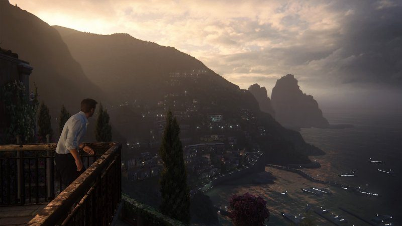 Uncharted™ 4_ A Thief's End_20160512182235.jpg