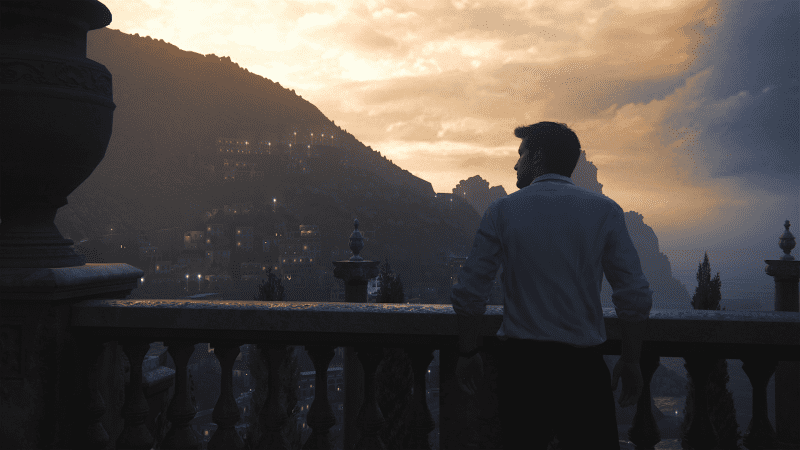 Uncharted™ 4_ A Thief's End_20160513113703.png