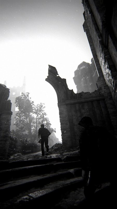Uncharted™ 4_ A Thief's End_20160513165643 (1440 x 810).jpg