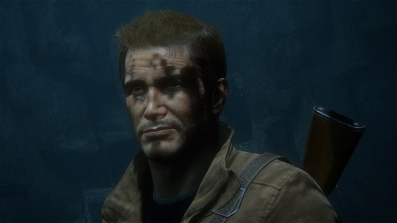 Uncharted™ 4_ A Thief's End_20160513220332 (1440 x 810).jpg