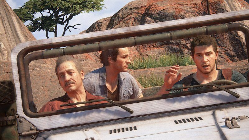 Uncharted™ 4_ A Thief's End_20160513225330 (1440 x 810).jpg