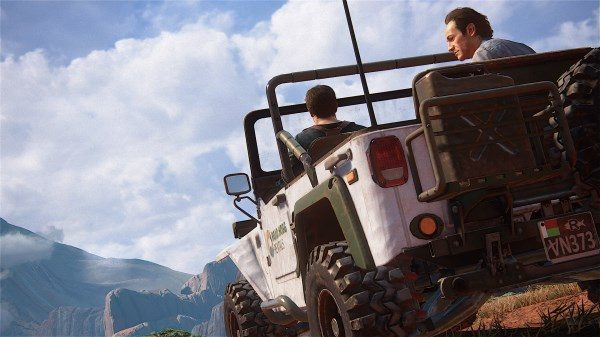 Uncharted™ 4_ A Thief's End_20160513225402 (600 x 337).jpg