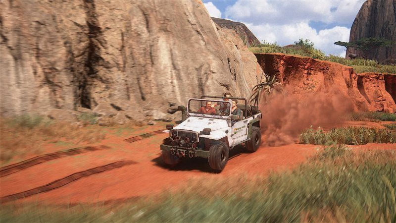 Uncharted™ 4_ A Thief's End_20160513225716 (1440 x 810).jpg