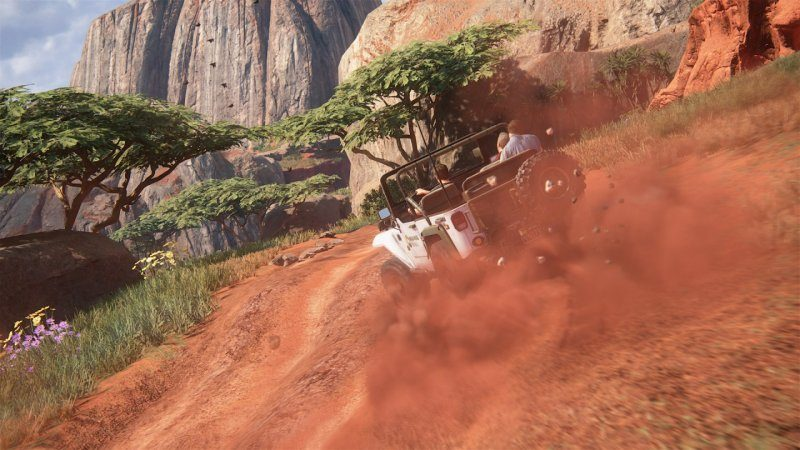 Uncharted™ 4_ A Thief's End_20160514110245 (1440 x 810).jpg