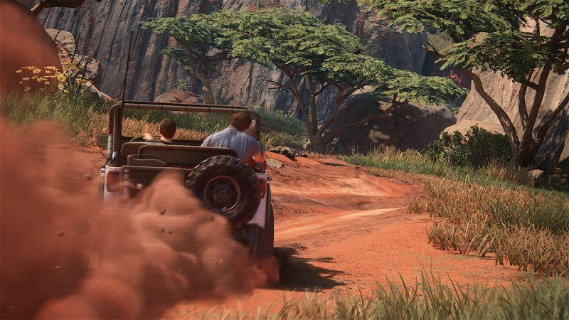 Uncharted™ 4_ A Thief's End_20160514110526 (1440 x 810).jpg