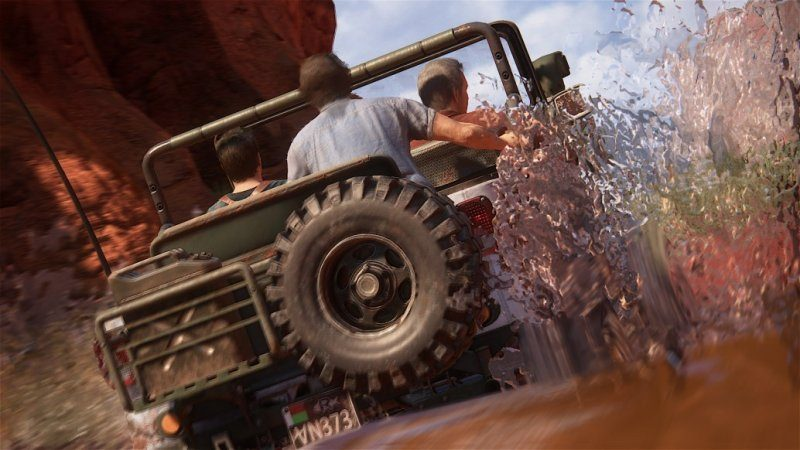 Uncharted™ 4_ A Thief's End_20160514140600.jpg