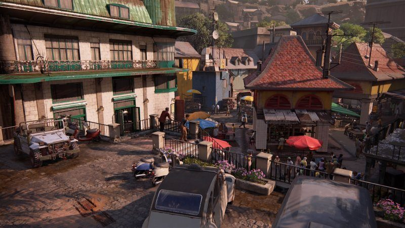 Uncharted™ 4_ A Thief's End_20160515185203.jpg