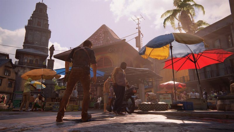 Uncharted™ 4_ A Thief's End_20160515215425.jpg