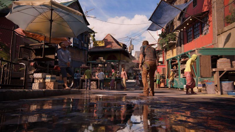 Uncharted™ 4_ A Thief's End_20160515220307.jpg