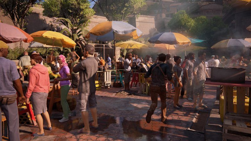 Uncharted™ 4_ A Thief's End_20160515220443.jpg
