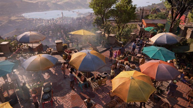 Uncharted™ 4_ A Thief's End_20160515220459.jpg