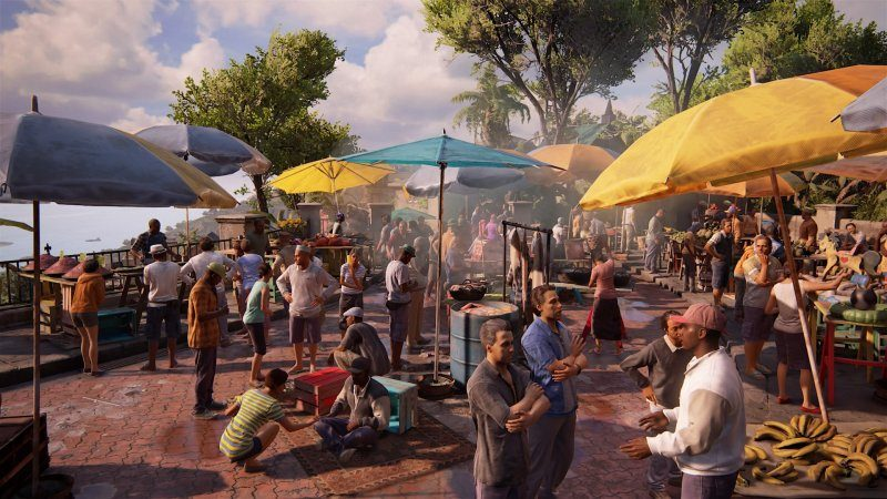 Uncharted™ 4_ A Thief's End_20160515220521.jpg
