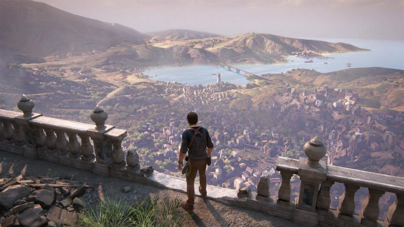 Uncharted™ 4_ A Thief's End_20160515223659.jpg