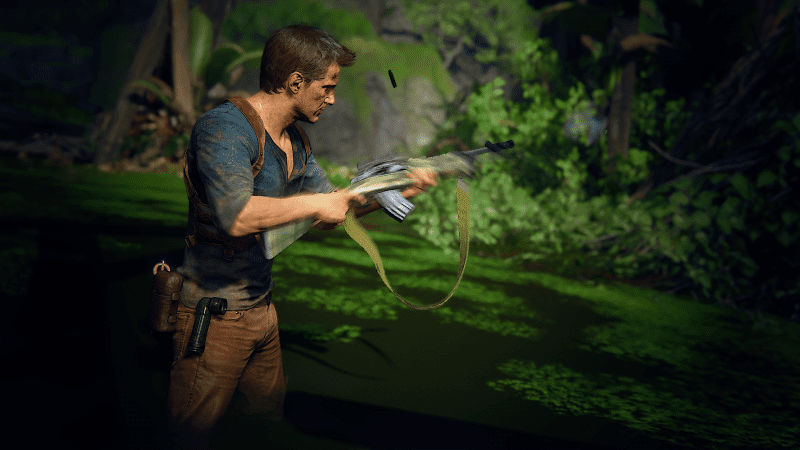 Uncharted™ 4_ A Thief's End_20160516074248.png