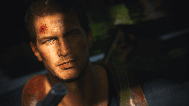 Uncharted™ 4_ A Thief's End_20160516081423.png