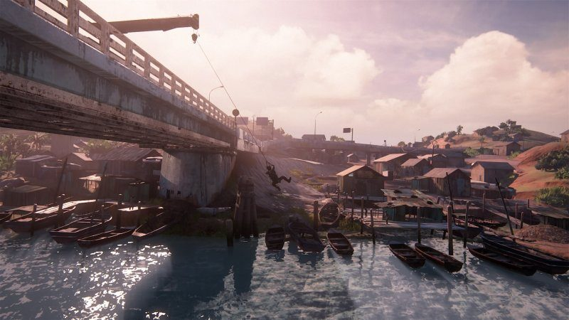 Uncharted™ 4_ A Thief's End_20160516102642.jpg