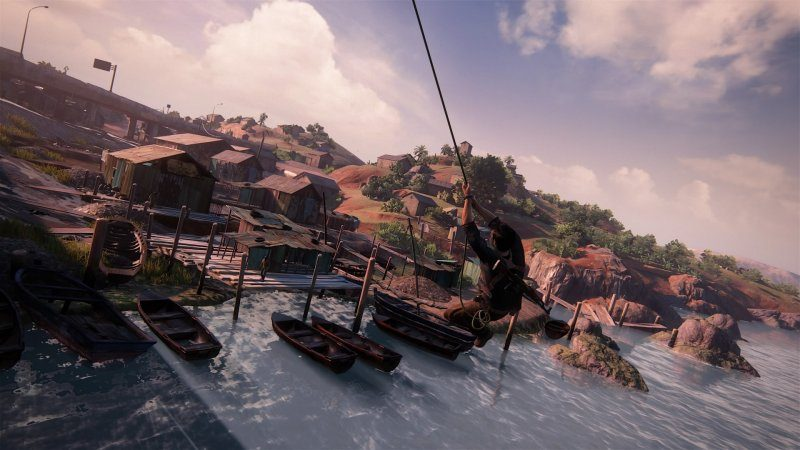 Uncharted™ 4_ A Thief's End_20160516102657.jpg