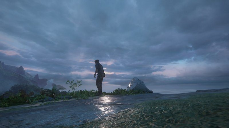 Uncharted™ 4_ A Thief's End_20160516111204 (1440 x 810).jpg