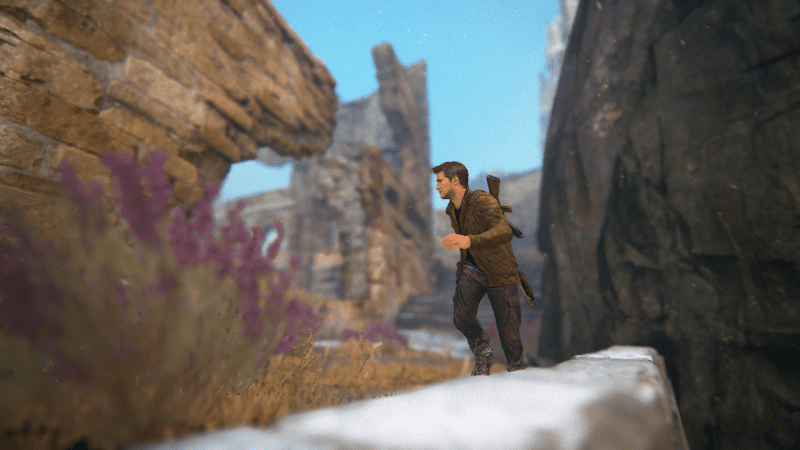 Uncharted™ 4_ A Thief's End_20160516133043.png