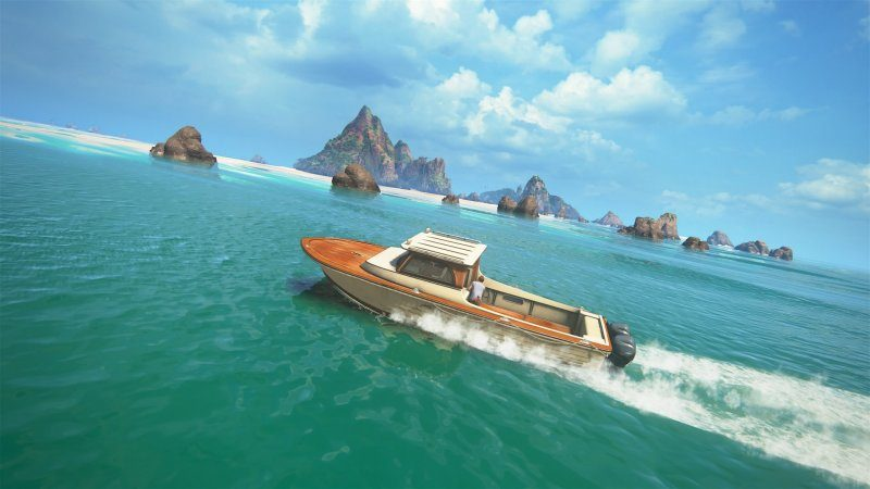 Uncharted™ 4_ A Thief's End_20160516163715.jpg