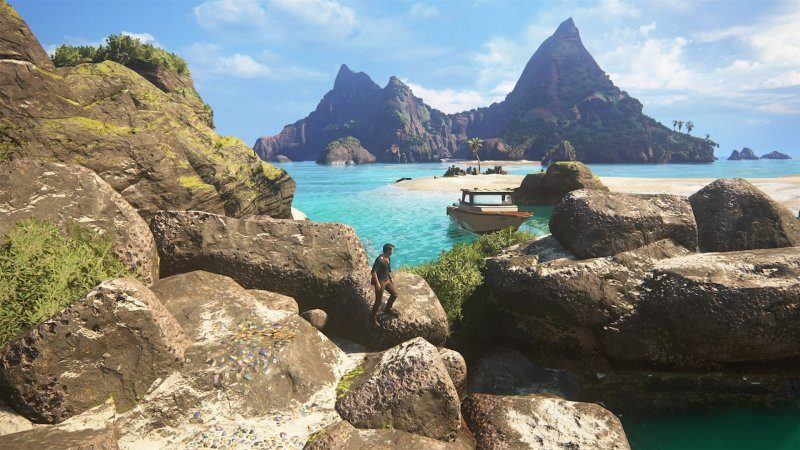 Uncharted™ 4_ A Thief's End_20160516165623.jpg